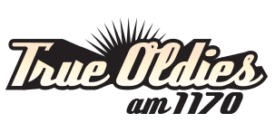 True Oldies AM 1170